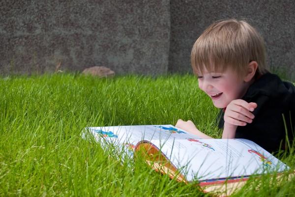 Parent support, parent education