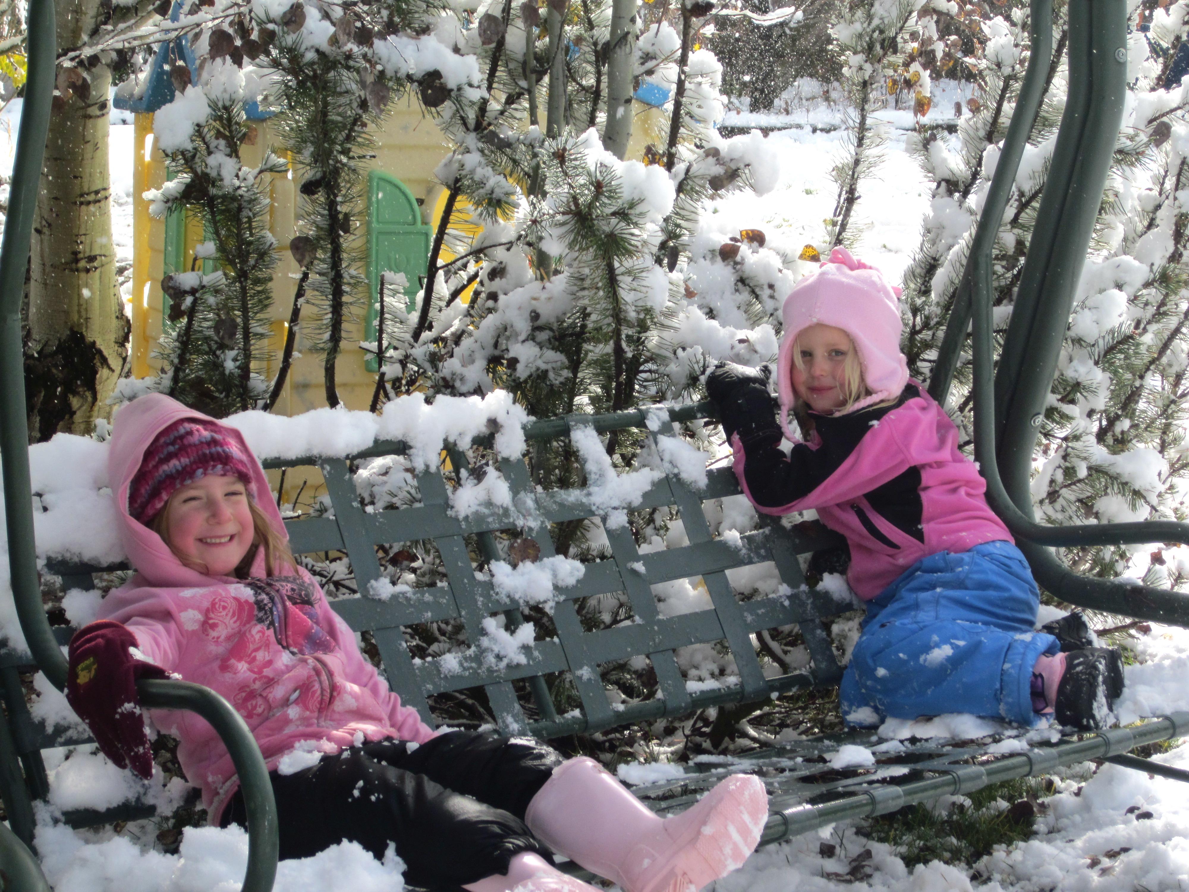 secret garden montessori where your child feels seen